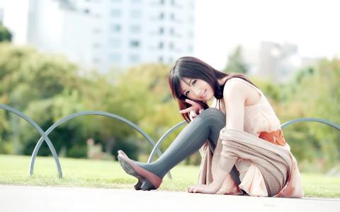 女生讨厌的聊天技巧有哪些 追女生时千万别触碰-反馈吧 | 分享你的福利吧