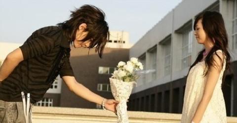 怎样追女生才浪漫 有哪些小技巧-反馈吧 | 分享你的福利吧