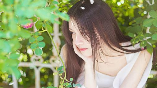20个小技巧,给女生小惊喜小浪漫-反馈吧 | 分享你的福利吧