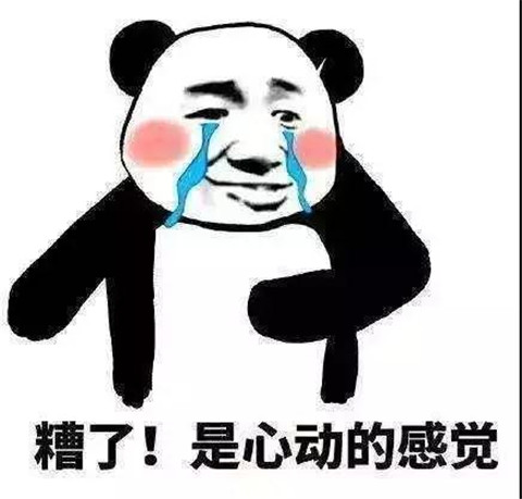 2019最新土味情话大全撩妹必备第8张