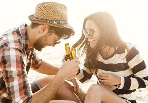怎么在约会中避免尴尬?这些技巧很多男生都不知道第3张
