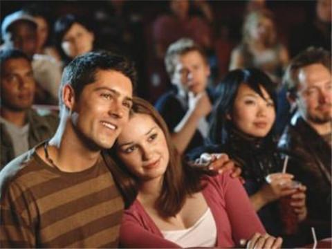 请女生看电影需要注意什么?第2张