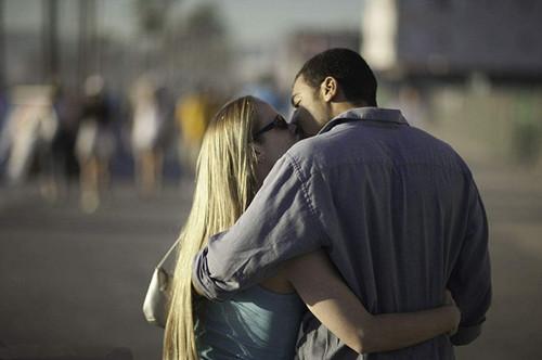 第一次和女生接吻时间多久第3张