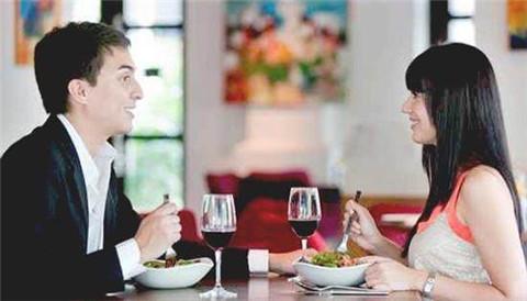 第一次约女生吃饭需要注意什么,才能顺利升级关系?第4张