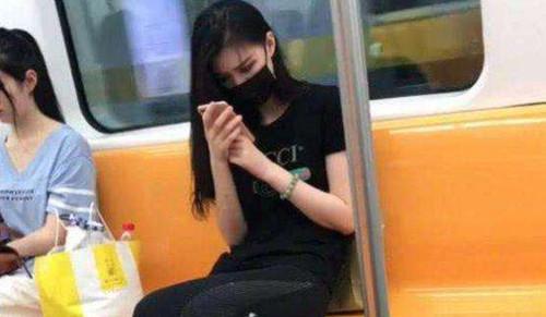 地铁搭讪女生的方法有哪些?第2张