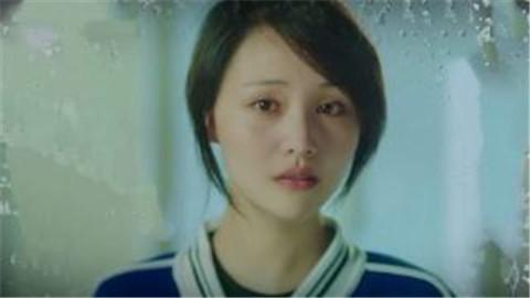 感动女孩子到哭的情话,表白情话大全第1张
