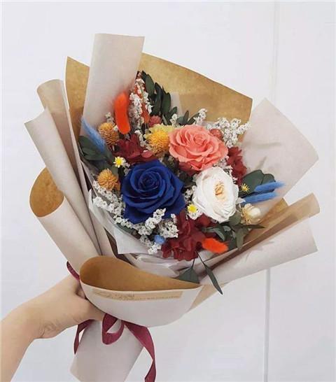 追女生在七夕送什么礼物好?8件让她对你念念不忘的礼物第5张