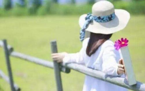 七夕情人节浪漫点子,特别的爱用特别的方式表达第5张