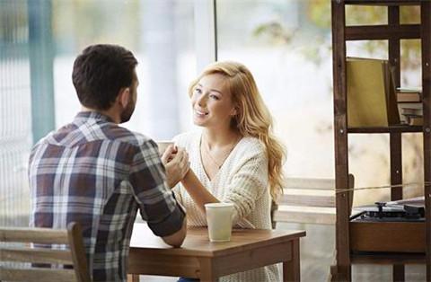 坏男人微信聊天技巧,女生都喜欢和这样的人聊天第3张