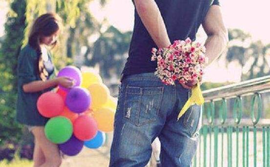 约女生出去玩什么?增进感情约会方式了解一下第2张