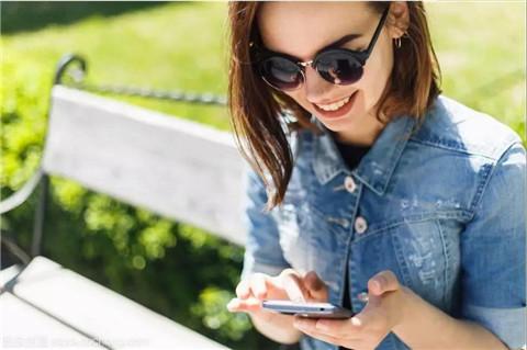 不会聊天情商低,三条经验帮你提升聊天情商-反馈吧