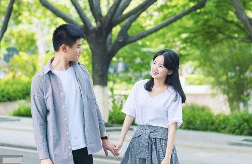 男女约会一般都干嘛?如何约会能给对方好感-反馈吧