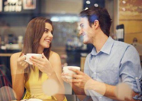 国庆节怎么约女生出来?这样邀约女生立马答应你-反馈吧
