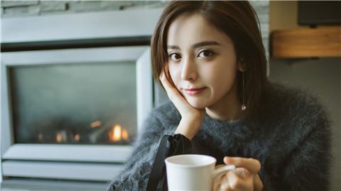 如何让高冷女喜欢上自己?5个技巧让她的高冷都融化第5张
