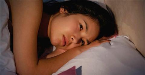 当女生说睡不着怎么办?教你几种能撩到她的神回复第1张