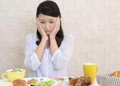 女生说没胃口要怎么安慰她?不同情况大不同第2张