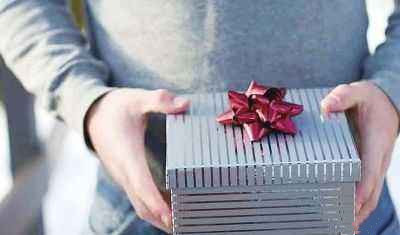第一次送女生礼物禁忌,小礼物也有大讲究第1张