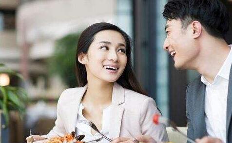 第一次约会后谁该主动?如何才能顺利发展第1张