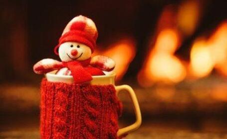 圣诞节表白话语,能不能脱单就看你怎么说第1张