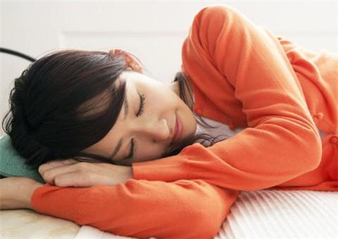 哄女生睡觉的10种方式,总有一种适合你第2张