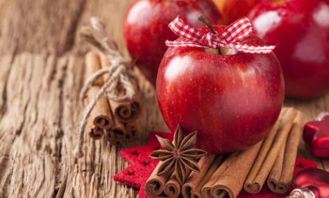 平安夜男生送女生苹果合适吗?怎么让女生明白心意第2张