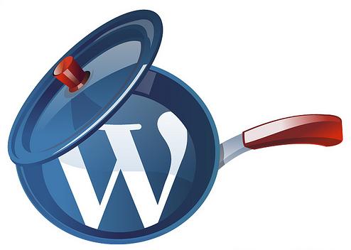 WordPress常用函数大全-反馈吧