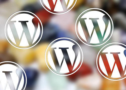 WordPress手动完成纯静态html缓存-反馈吧   分享你的福利吧