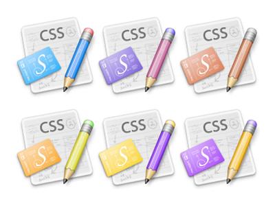 手动代码实现wordpress的js和css合并-反馈吧
